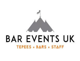 BAR Events UK
