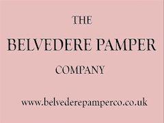 Belvedere Pamper Co