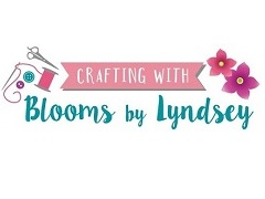 Blooms by Lyndsey
