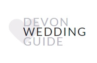 Devon Wedding Guide