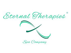 Eternal Therapies