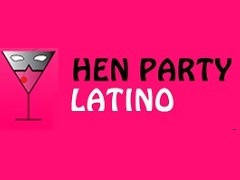 Hen Party Latino