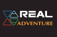 Real Adventure