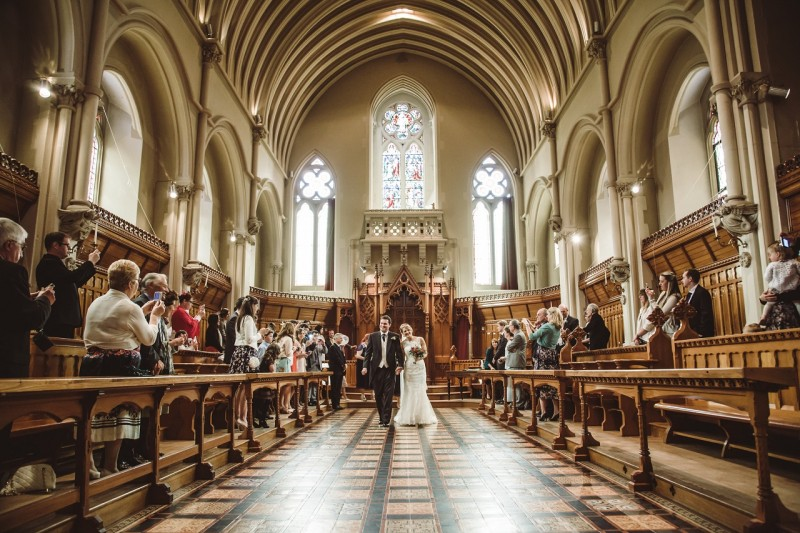 Partyvenuesuk Co Uk: Stanbrook Abbey