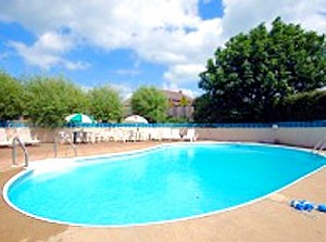Beaford house self catering cottage for hen parties in - Hen party houses with swimming pool ...