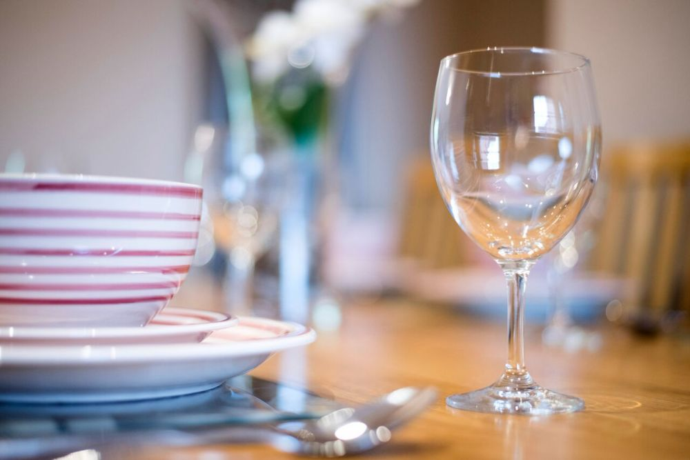 Chester Apartments Self Catering Cottage For Hen Parties
