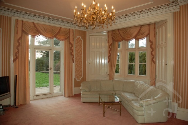 Hardwick House Self Catering Cottage For Hen Parties In