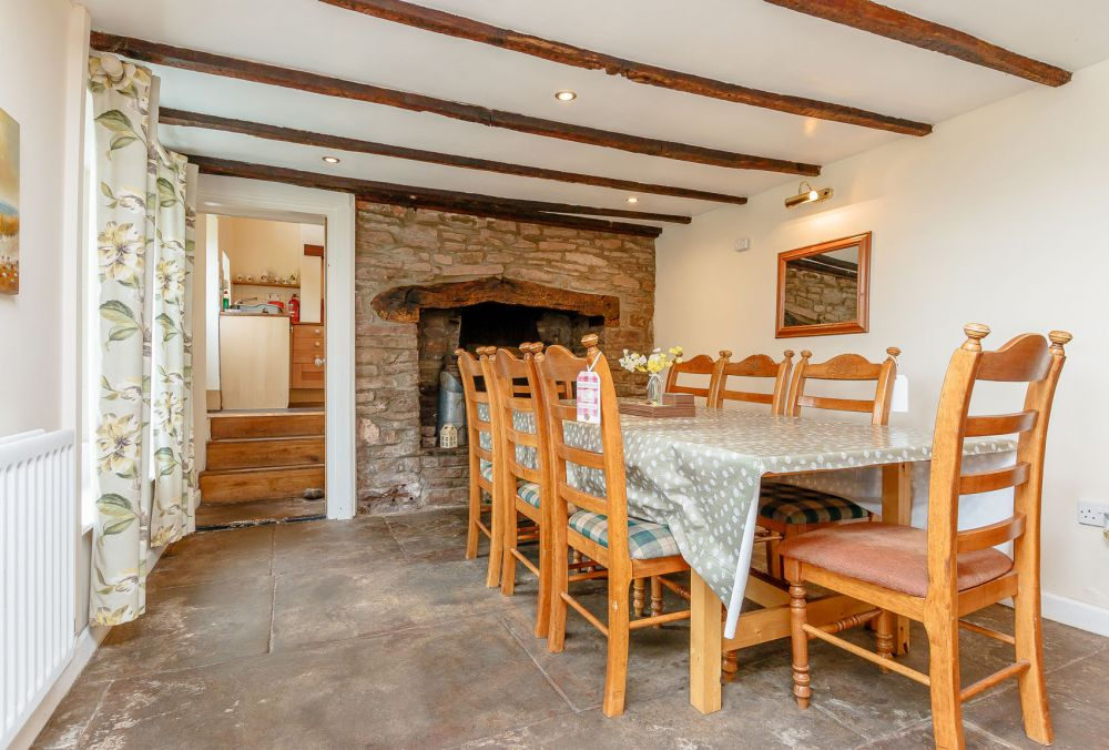 Harmony Cottage Amp Sleepy S Barn Self Catering Cottage For