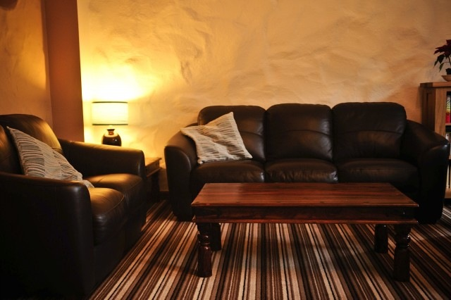 Llety Cynin Self Catering Cottage For Hen Parties In West