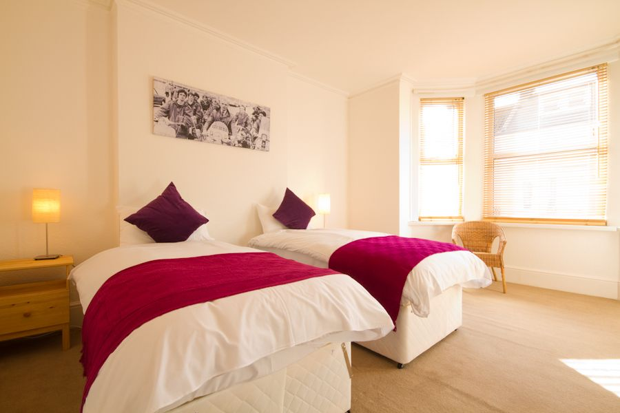 Diagram Number 95 Self Catering Cottage For Hen Parties In Sussex